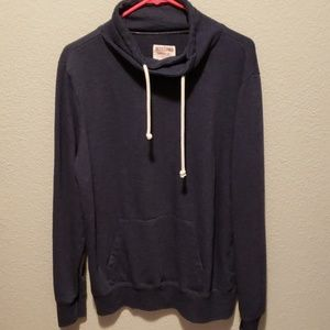 !5 for $25! Mossimo hooded pullover sweater